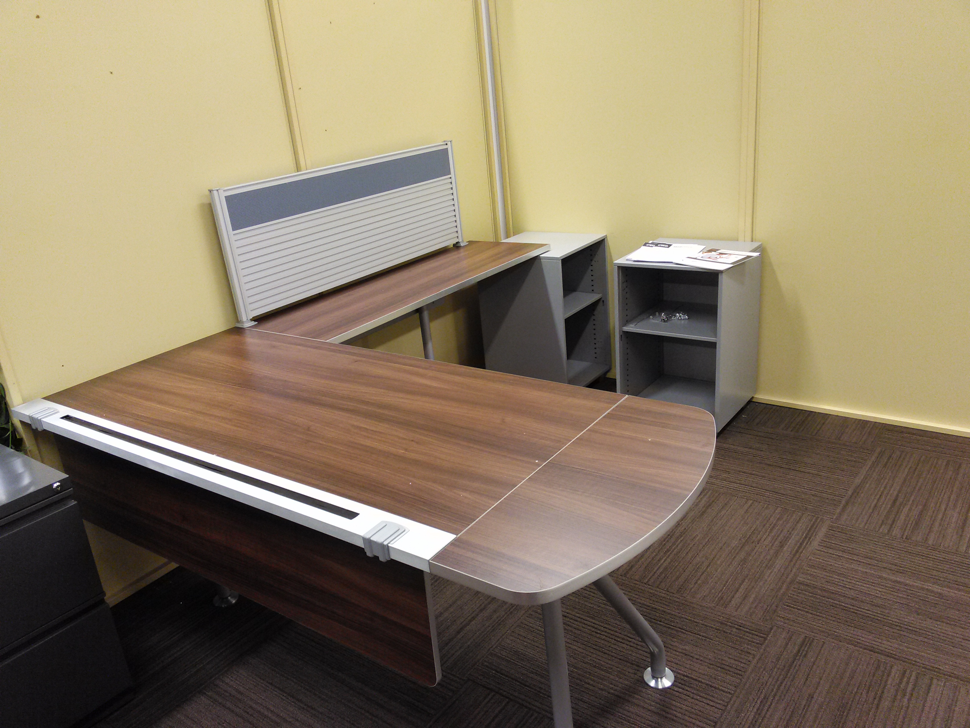 office furniture fresh assembly inspirational graphics desk website instructions managers of realspace